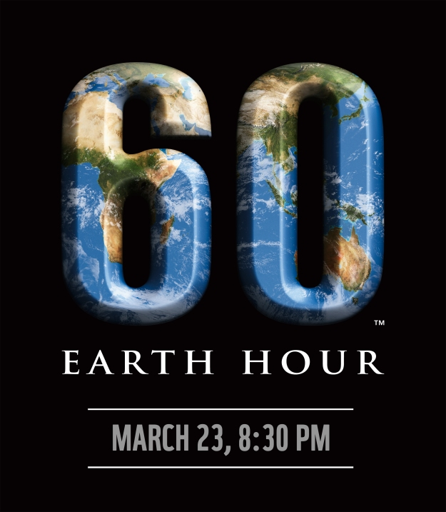 earth_hour_med_res_with_date_en